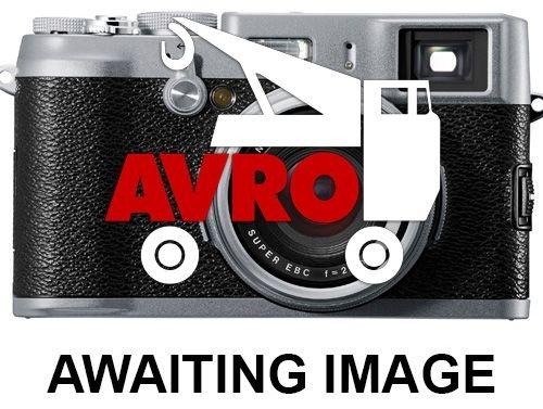 AVRO - Association of Vehicle Recovery Operators